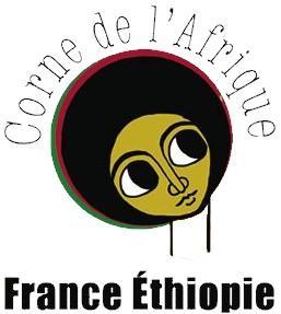 Addis Abeba (Ethiopia)